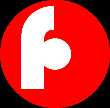 Fordax