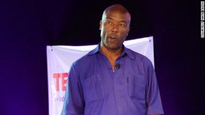 3 Deadly Sins Many Public Speakers Commit & How to overcome them