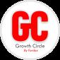 Growth Circle logo